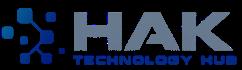 HAK Technology Hub
